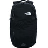 The North Face Iron Peak Backpack Tnf Black